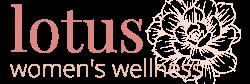 Lotus Women's Wellness